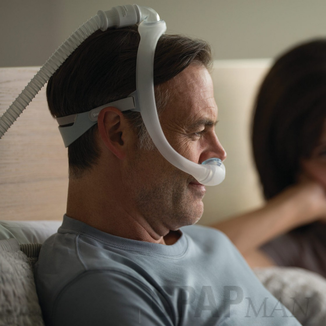 philips dreamwear nasal pillow online