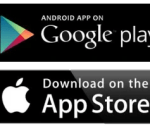 google-play_apple-store