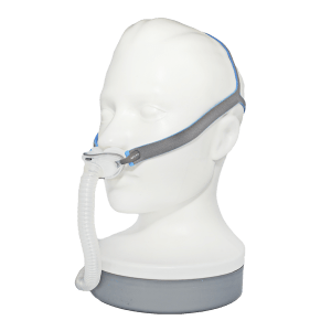 Best Cpap Machines Amp Cpap Masks Cpapstore Eu
