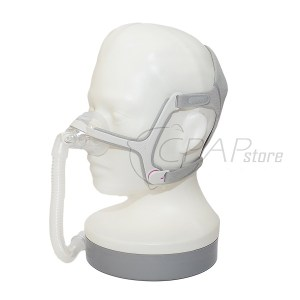 AirFit N20 For Her Nasal CPAP Mask