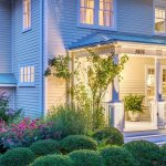 Chevy Chase Md Real Estate Chevy Chase Maryland Homes And Condos For Sale