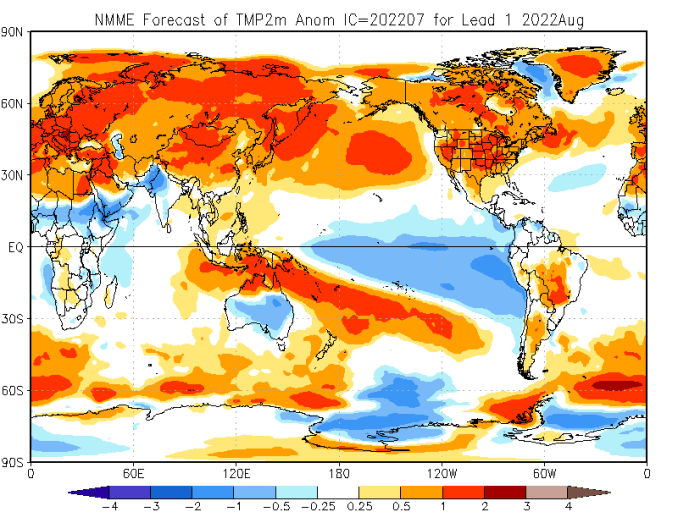 https://i0.wp.com/www.cpc.ncep.noaa.gov/products/NMME/current/images/NMME_ensemble_tmp2m_lead1.png?w=678