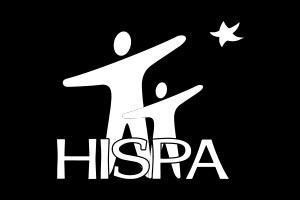 Hispa logo