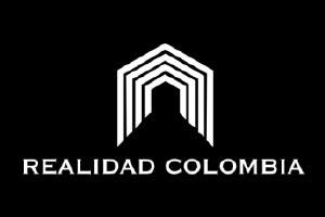 Realidad Colombia