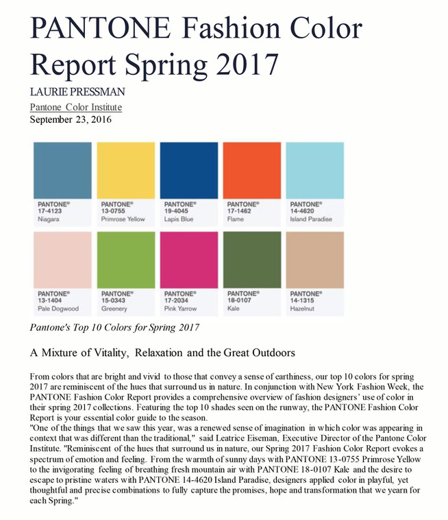https://i0.wp.com/www.cpcoastal.com/uploads/5/8/2/0/58209801/pantone-fashion-color-report-spring-2017.jpg