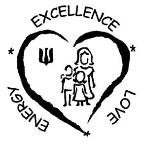 Community-Presbyterian-Child-Learning-Center