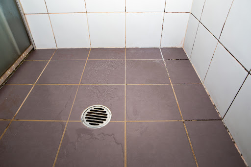 how to detect a leaking shower simple ways to fix it