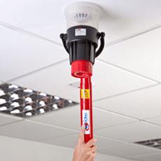 fire-alarm-testing