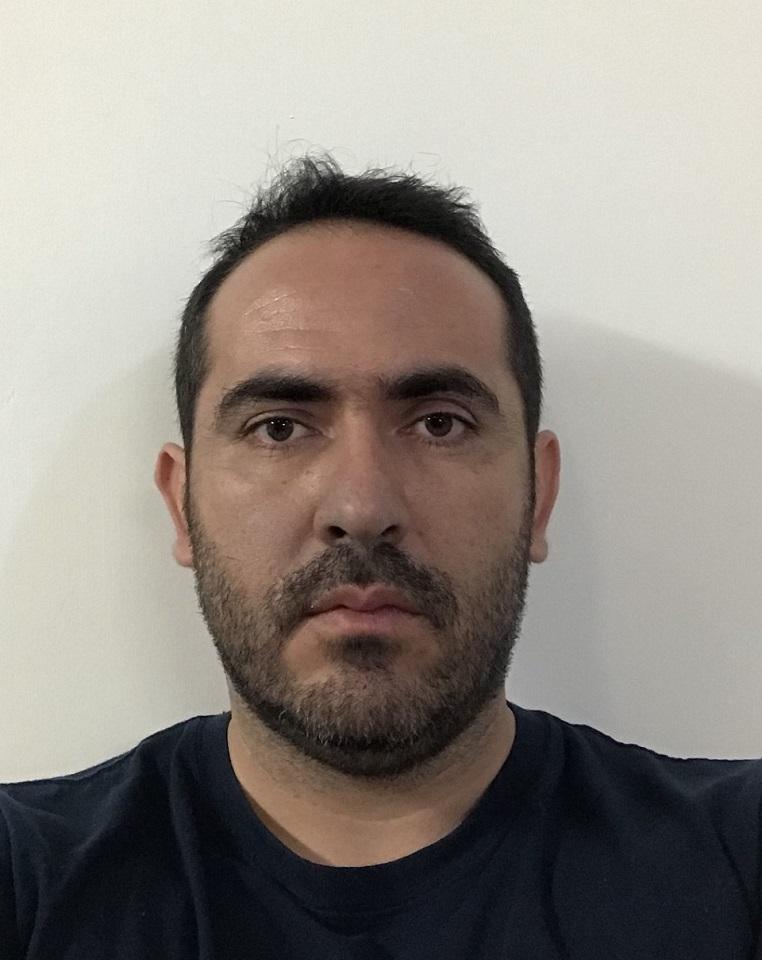 CPEF-T1A0220 - Luis Fernando Monroy Mayorga