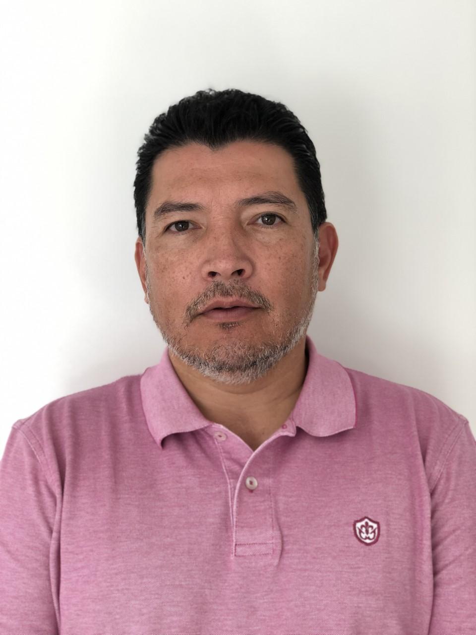 CPEF-T1A0620 -Carlos Alberto Cabanillas Quintero