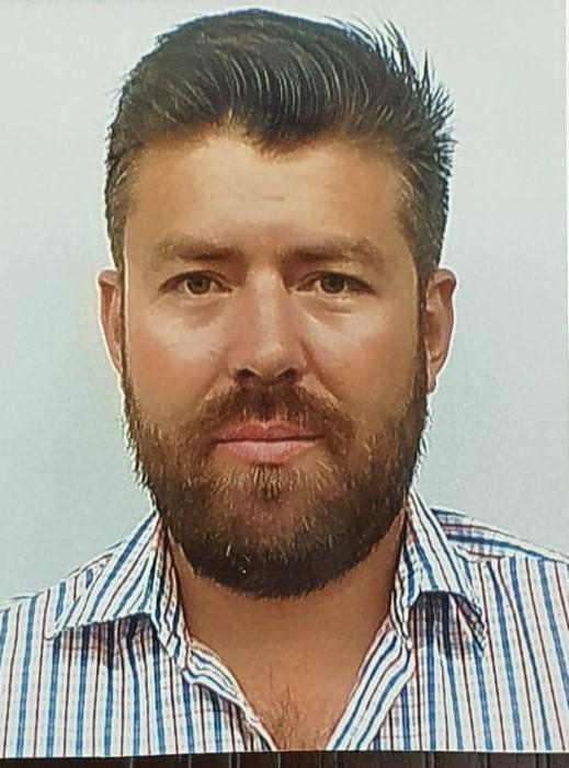 CPEF-T1A1020 - Guillermo Rogelio Vega Magaña