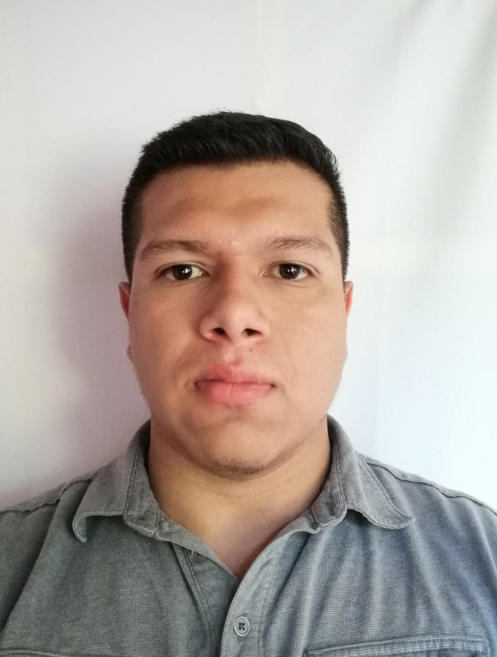 CPEF-T2A0320 Arturo Jesús Saenz Tapia