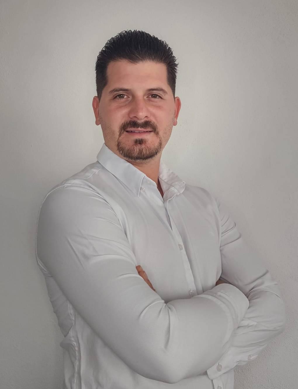 Diego Missael Palacios ojeda