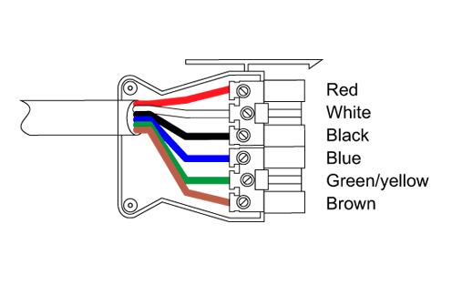 Raypak Pool Heater Wiring Diagram Pro Com Heater Parts