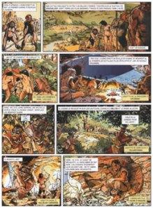 L'Aude dans l'histoire - page 1