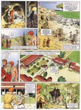 L'Aude dans l'histoire - page 7