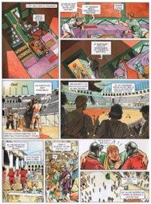 L'Aude dans l'histoire - page 9