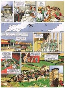 L'Aude dans l'histoire - page 10