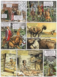 L'Aude dans l'histoire - page 18