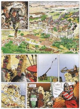 L'Aude dans l'histoire - page 23