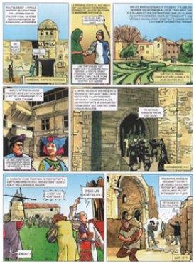 L'Aude dans l'histoire - page 33