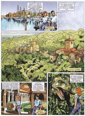 L'Aude dans l'histoire - page 48