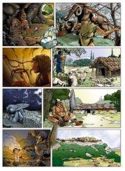 Le Gard dans l'histoire - page 1