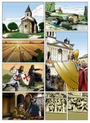 Le Gard dans l'histoire - page 8