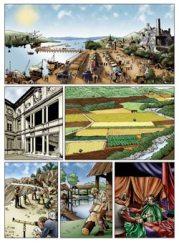 Le Gard dans l'histoire - page 22