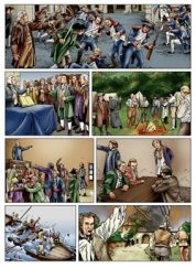 Le Gard dans l'histoire - page 27