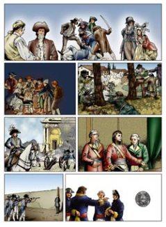 Le Gard dans l'histoire - page 30