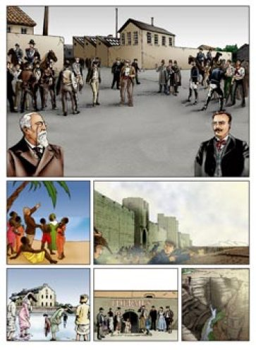 Le Gard dans l'histoire - page 38