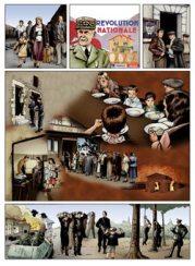 Le Gard dans l'histoire - page 42