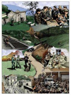 Le Gard dans l'histoire - page 43