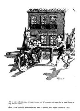 Vieux Motard que Jamais - page 52