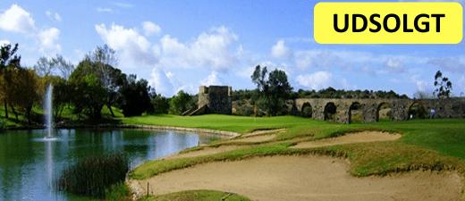 Søllerød Golfklubs Proshop - Golfrejser