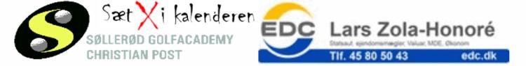 MidsommerMatch EDC CPG x 300x38