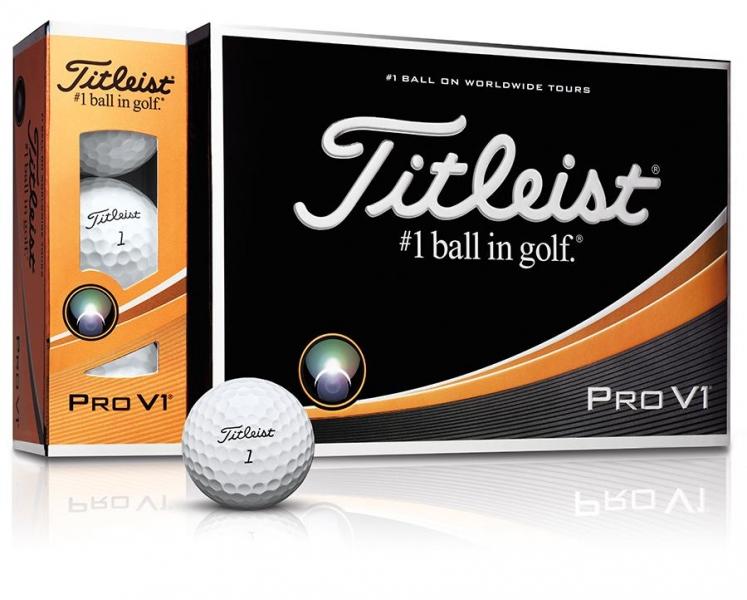 TitleistGolfballs6 960x600
