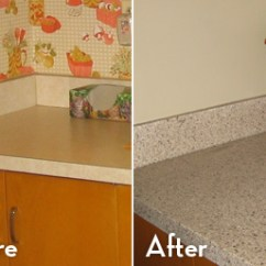 Baltimore Kitchen Remodeling Cabinets Fort Myers Permaglaze - Bathroom, Bathtub, Sink, Tile And ...