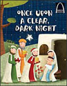 Once Upon a Clear, Dark Night