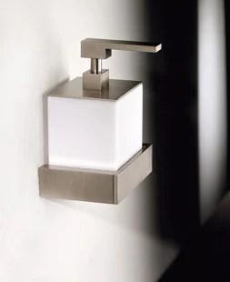 Luxury & Designer Bathroom Accessories | From C.P. Hart