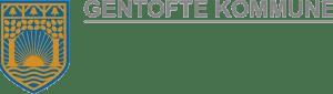 gentofte-kommune