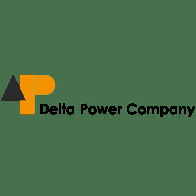 Delta Power Company