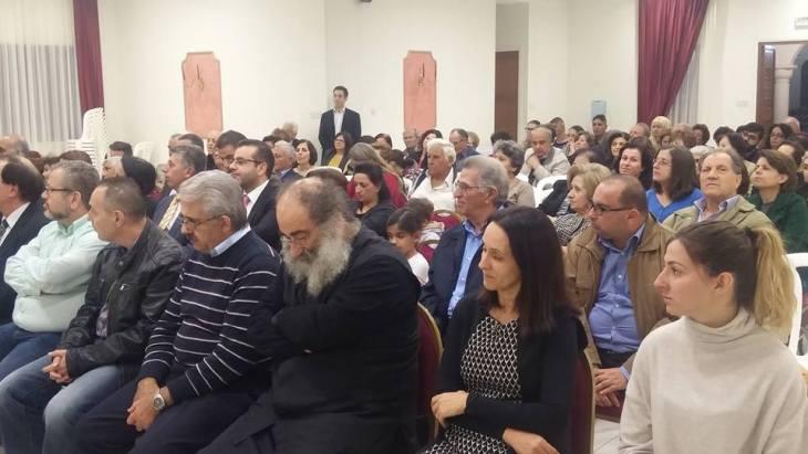 pittaras_apostolosfilipos4