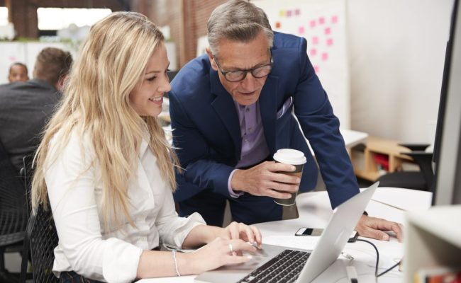 Career Development Career Management Tools Cpi Twin Cities
