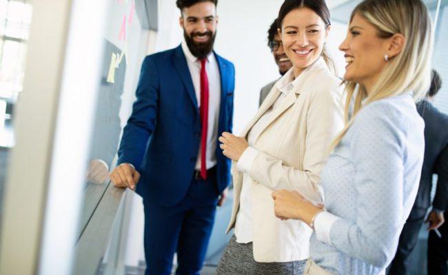 Talent Management Consulting Talent Development Cpi
