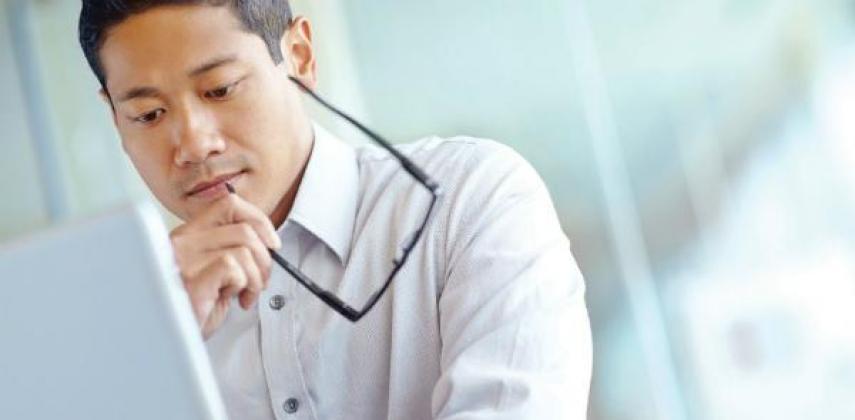 心理學家 點只有型咁簡單 | cpjobs.com