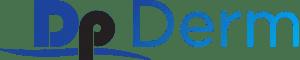 DP Derm Logo