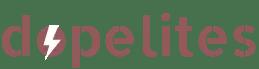 Dopelites Logo