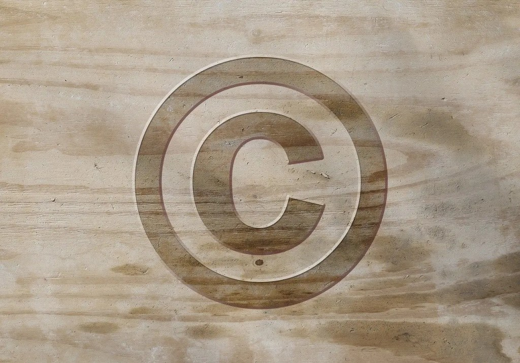 intellectual property, copyright, right, rights, intellectual, property, protect, original work, own